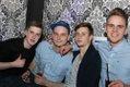 Moritz_Abriss (Aprés) Ski Party, E2 Eppingen, 11.04.2015_-3.JPG