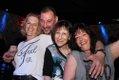 Moritz_Abriss (Aprés) Ski Party, E2 Eppingen, 11.04.2015_-4.JPG