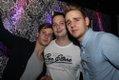 Moritz_Abriss (Aprés) Ski Party, E2 Eppingen, 11.04.2015_-11.JPG