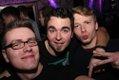 Moritz_Abriss (Aprés) Ski Party, E2 Eppingen, 11.04.2015_-13.JPG