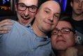 Moritz_Abriss (Aprés) Ski Party, E2 Eppingen, 11.04.2015_-15.JPG