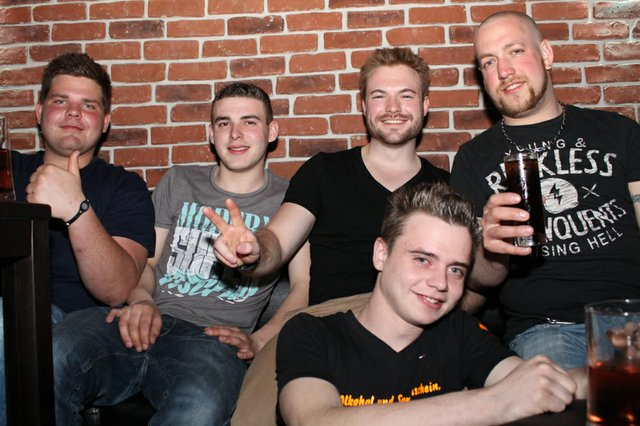Moritz_Abriss (Aprés) Ski Party, E2 Eppingen, 11.04.2015_-25.JPG
