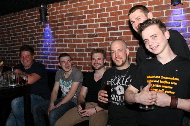 Moritz_Abriss (Aprés) Ski Party, E2 Eppingen, 11.04.2015_-27.JPG