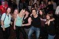 Moritz_Abriss (Aprés) Ski Party, E2 Eppingen, 11.04.2015_-30.JPG