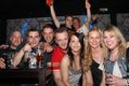 Moritz_Abriss (Aprés) Ski Party, E2 Eppingen, 11.04.2015_-32.JPG