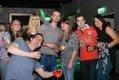 Moritz_Abriss (Aprés) Ski Party, E2 Eppingen, 11.04.2015_-35.JPG