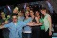 Moritz_Abriss (Aprés) Ski Party, E2 Eppingen, 11.04.2015_-36.JPG
