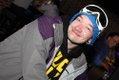 Moritz_Abriss (Aprés) Ski Party, E2 Eppingen, 11.04.2015_-40.JPG