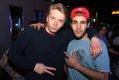 Moritz_Abriss (Aprés) Ski Party, E2 Eppingen, 11.04.2015_-51.JPG