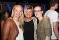 Moritz_Abriss (Aprés) Ski Party, E2 Eppingen, 11.04.2015_-52.JPG