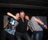 Moritz_Abriss (Aprés) Ski Party, E2 Eppingen, 11.04.2015_-58.JPG