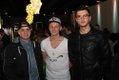 Moritz_Abriss (Aprés) Ski Party, E2 Eppingen, 11.04.2015_-59.JPG