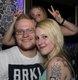 Moritz_Abriss (Aprés) Ski Party, E2 Eppingen, 11.04.2015_-64.JPG