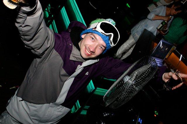 Moritz_Abriss (Aprés) Ski Party, E2 Eppingen, 11.04.2015_-65.JPG