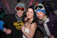 Moritz_Abriss (Aprés) Ski Party, E2 Eppingen, 11.04.2015_-66.JPG