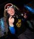 Moritz_Abriss (Aprés) Ski Party, E2 Eppingen, 11.04.2015_-74.JPG