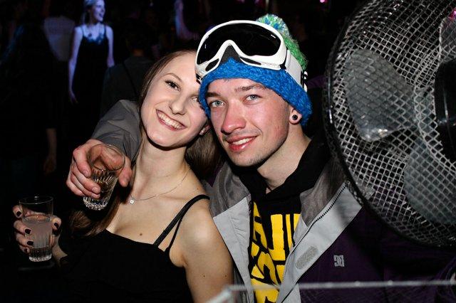 Moritz_Abriss (Aprés) Ski Party, E2 Eppingen, 11.04.2015_-75.JPG