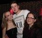 Moritz_Abriss (Aprés) Ski Party, E2 Eppingen, 11.04.2015_-77.JPG