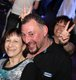 Moritz_Abriss (Aprés) Ski Party, E2 Eppingen, 11.04.2015_-88.JPG