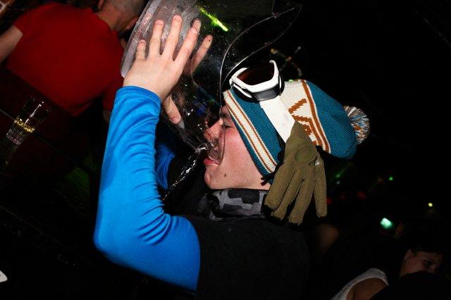 Moritz_Abriss (Aprés) Ski Party, E2 Eppingen, 11.04.2015_-90.JPG