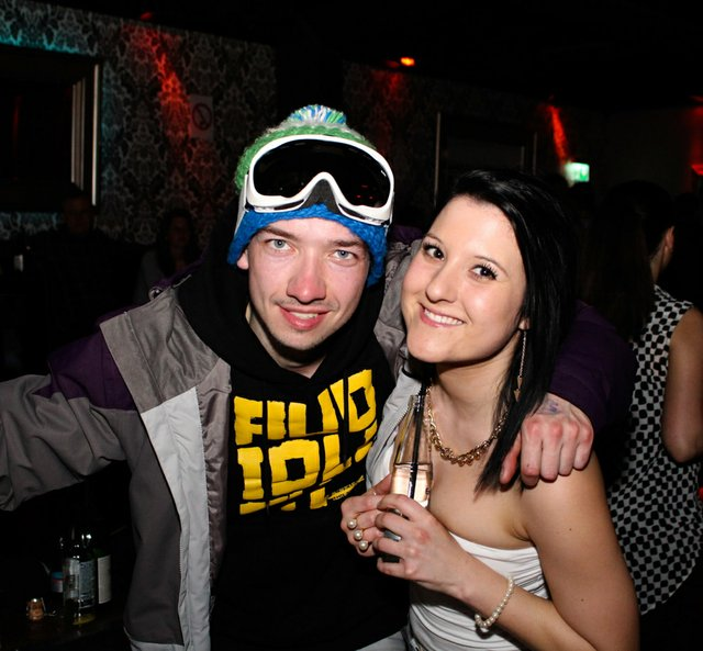 Moritz_Abriss (Aprés) Ski Party, E2 Eppingen, 11.04.2015_-91.JPG