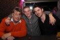 Moritz_Abriss (Aprés) Ski Party, E2 Eppingen, 11.04.2015_-92.JPG