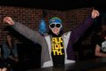 Moritz_Abriss (Aprés) Ski Party, E2 Eppingen, 11.04.2015_-93.JPG