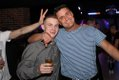 Moritz_Abriss (Aprés) Ski Party, E2 Eppingen, 11.04.2015_-99.JPG