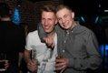 Moritz_Abriss (Aprés) Ski Party, E2 Eppingen, 11.04.2015_-100.JPG