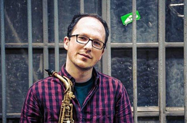 Johannes Ludwig Special Quartet.jpg