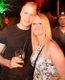 Moritz_Wir lieben Frauen, Green Door Heilbronn, 11.04.2015_-3.JPG