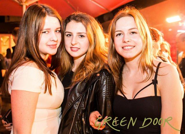 Moritz_Wir lieben Frauen, Green Door Heilbronn, 11.04.2015_-6.JPG