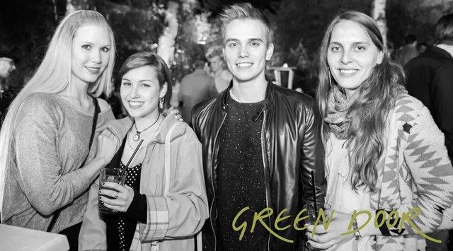 Moritz_Wir lieben Frauen, Green Door Heilbronn, 11.04.2015_-7.JPG