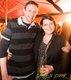 Moritz_Wir lieben Frauen, Green Door Heilbronn, 11.04.2015_-8.JPG