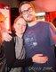 Moritz_Wir lieben Frauen, Green Door Heilbronn, 11.04.2015_-11.JPG
