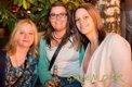 Moritz_Wir lieben Frauen, Green Door Heilbronn, 11.04.2015_-12.JPG