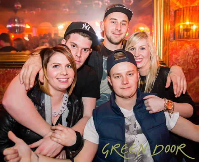 Moritz_Wir lieben Frauen, Green Door Heilbronn, 11.04.2015_-18.JPG