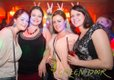 Moritz_Wir lieben Frauen, Green Door Heilbronn, 11.04.2015_-21.JPG