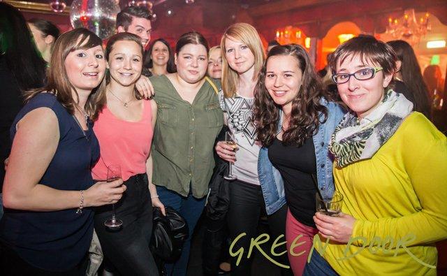 Moritz_Wir lieben Frauen, Green Door Heilbronn, 11.04.2015_-23.JPG