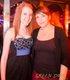 Moritz_Wir lieben Frauen, Green Door Heilbronn, 11.04.2015_-25.JPG