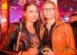 Moritz_Wir lieben Frauen, Green Door Heilbronn, 11.04.2015_-27.JPG