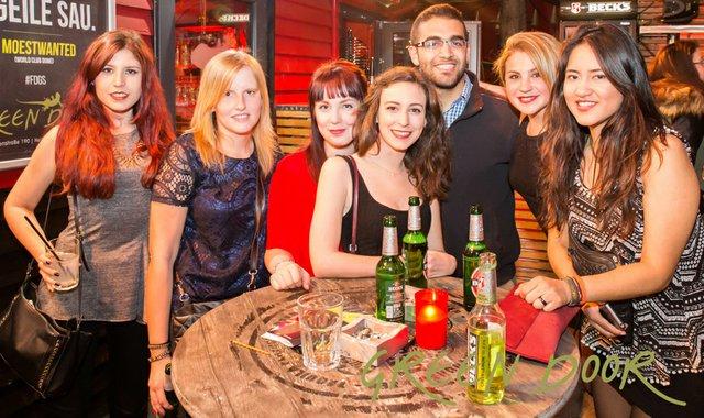 Moritz_Wir lieben Frauen, Green Door Heilbronn, 11.04.2015_-29.JPG