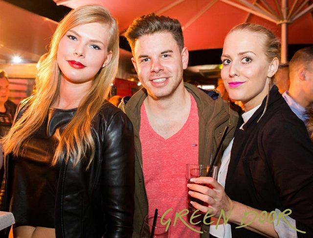 Moritz_Wir lieben Frauen, Green Door Heilbronn, 11.04.2015_-30.JPG