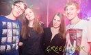 Moritz_Wir lieben Frauen, Green Door Heilbronn, 11.04.2015_-35.JPG