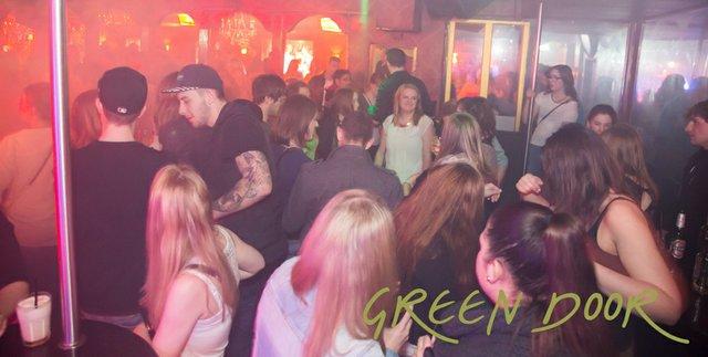 Moritz_Wir lieben Frauen, Green Door Heilbronn, 11.04.2015_-38.JPG