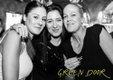 Moritz_Wir lieben Frauen, Green Door Heilbronn, 11.04.2015_-39.JPG