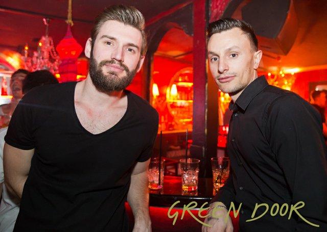 Moritz_Wir lieben Frauen, Green Door Heilbronn, 11.04.2015_-40.JPG