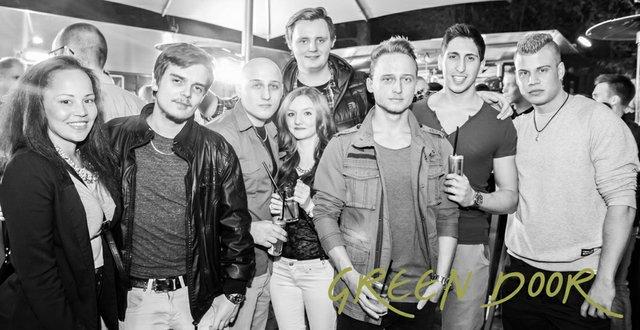 Moritz_Wir lieben Frauen, Green Door Heilbronn, 11.04.2015_-41.JPG