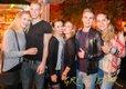 Moritz_Wir lieben Frauen, Green Door Heilbronn, 11.04.2015_-42.JPG