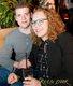 Moritz_Wir lieben Frauen, Green Door Heilbronn, 11.04.2015_-44.JPG